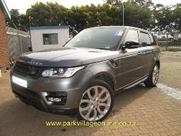 2016-range-rover-sport-5-0-supercharged-8147km