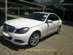 2014-mercedes-benz-c180-136876km