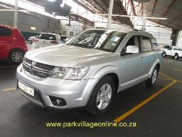 2012-dodge-journey-sxt-80803km
