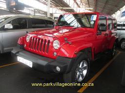2014-jeep-wrangler-81798km