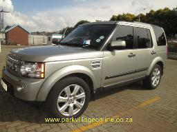2013-land-rover-discovery-120042km