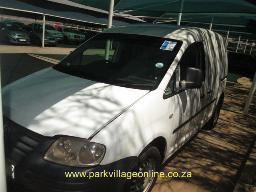 2008-vw-caddy-panelvan-362586km