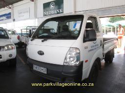 2006-kia-k-2700-ii-490433km