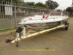 tba-boat-115-mercury-engine-r51383r-no-readingkm