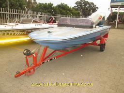 tba-boat-65-suzuki-engine-no-readingkm