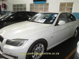 2010-bmw-320i-overheating-177805km