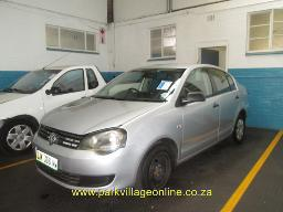2013-vw-polo-vivo-1-6-trendline-101497km