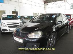 2008-vw-golf-gti-2-0-t-211845km