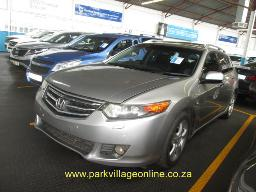 2009-honda-accord-station-wagon-diesel-auto-178473km