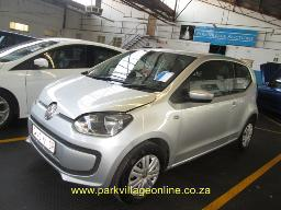 2015-vw-up-spraywork-2281km