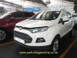 2016-ford-ecosport-1-0-ecoboost-38046km