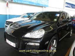 2007-porsche-cayenne-hail-damage-119004km