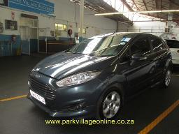 2014-ford-fiesta-spraywork-29490km