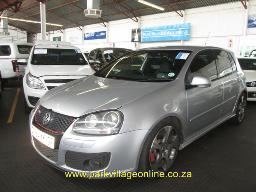2007-vw-golf-gti-2-0-t-277296km