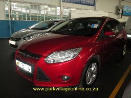 2012-ford-focus-1-6-trend-91962km