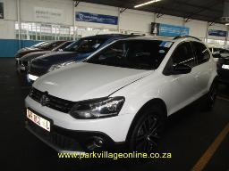 2013-vw-polo-cross-polo-163252km