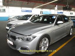 2016-bmw-3-series320d-m-sport-a-t-rear-acc-damage-85456km