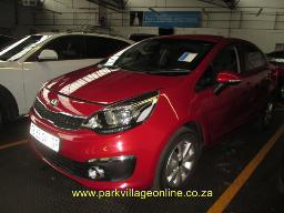 2016-kia-rio-sedan-spraywork-33818km