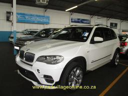 2012-bmw-x-5-3-0-d-xdrive-134773km