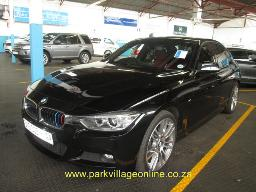 2015-bmw-320i-msport-40940km