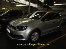 2017-vw-polo-21648km
