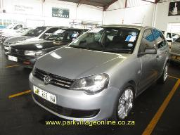 2013-vw-polo-129795km