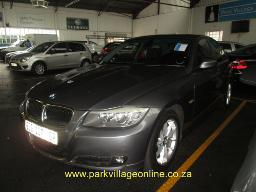 2010-bmw-320i-power-steering-faulty-146786km
