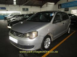 2013-vw-polo-vivo-76764km