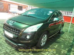 2010-peugeot-3008-1-6-thp-executive-needs-mech-att-227479km