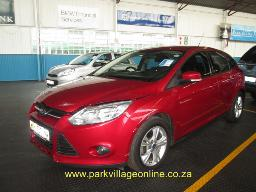 2012-ford-focus-1-6-91962km