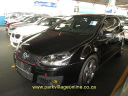 2007-vw-golf-gti-173782km