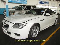 2014-bmw-640d-coupe-f13-89778km