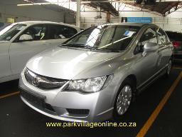 2011-honda-civic-1-8-lxi-a-t-sedan-74663km