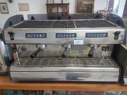 three-port-industrial-espresso-machine-with-a-filter-manufactured-by-carimari