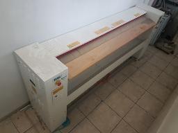 industrial-3-meter-roller-iron