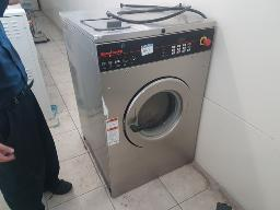 speed-queen-washer-13-6kg