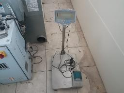 50kg-industrial-scale-and-printer