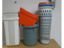 assorted-laundry-baskets