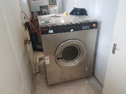 speed-queen-industrial-washing-machine-36-3kg