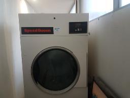 38-kg-industrial-speed-queen-tumble-dryer