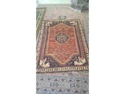 shiraz-size-160-x-120