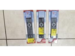3-x-one-for-all-universal-tv-dvd-remote-control