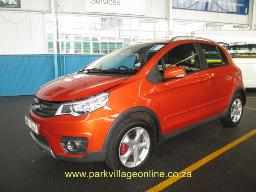 2015-gwm-c20-hail-damage-20658km