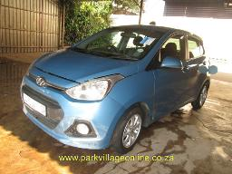2014-hyundai-grand-i-10-fluid-86892km