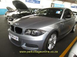 2009-bmw-135i-coupe-auto-139670km