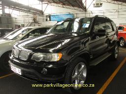 2003-bmw-x-5-4-6-is-240012km