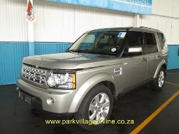 2013-land-rover-discovery-4-sdv6-hse-137739km