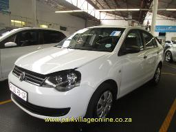 2016-vw-polo-vivo-46303km
