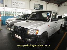 2011-mahindra-scorpio-2-5-turbo-hail-damage-121622km
