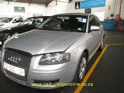 2006-audi-a3-2-0-previous-acc-damage-232655km